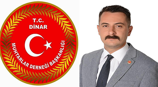 Başkan Mehmet Gürpınar'ın Kurban Bayramı Mesajı