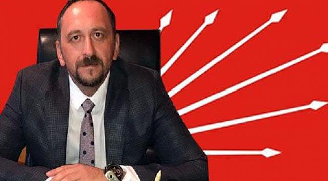 CHP Dinar İlçe Başkanlığı seçimleri yaklaşırken
