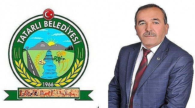 Başkan Şuayyup Çiçek'in Ramazan Bayramı Mesajı