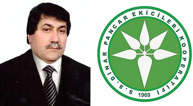 Başkan Nuri Öztürk'ten Kurban Bayramı Mesajı