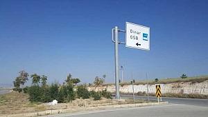 Dinar'ın Ekonomisi Daralıyor Mu?