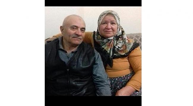 Pınarlı (Norgaslı) Kayıp Aile Aranıyor