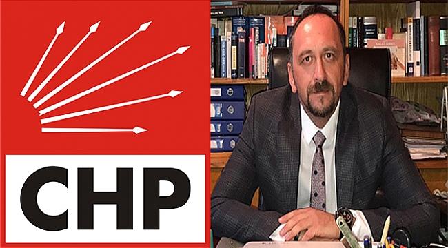 CHP'li Başkan Ali Arıkan Şikayetçi Olacak