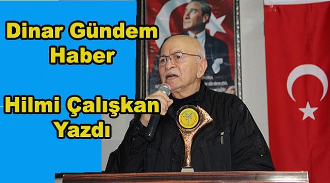 KAYBOLAN TARİHİ ESERLERİMİZ!